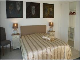 Image No.10-Villa de 4 chambres à vendre à Castro Marim