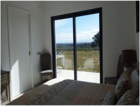 Image No.11-Villa de 4 chambres à vendre à Castro Marim