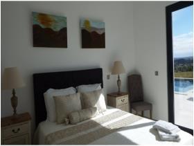 Image No.12-Villa de 4 chambres à vendre à Castro Marim