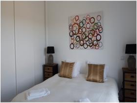 Image No.13-Villa de 4 chambres à vendre à Castro Marim
