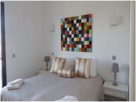 Image No.14-Villa de 4 chambres à vendre à Castro Marim