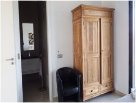 Image No.15-Villa de 4 chambres à vendre à Castro Marim