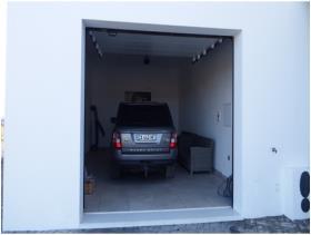 Image No.17-Villa de 4 chambres à vendre à Castro Marim