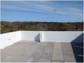 Image No.18-Villa de 4 chambres à vendre à Castro Marim