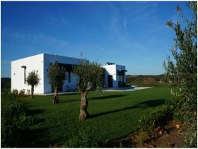 Image No.19-Villa de 4 chambres à vendre à Castro Marim