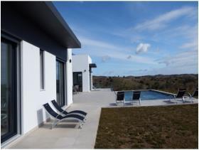 Image No.21-Villa de 4 chambres à vendre à Castro Marim