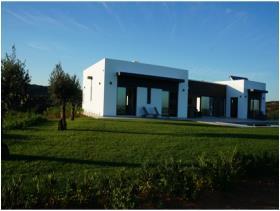 Image No.20-Villa de 4 chambres à vendre à Castro Marim