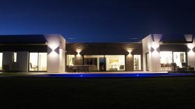 Image No.2-Villa de 4 chambres à vendre à Castro Marim