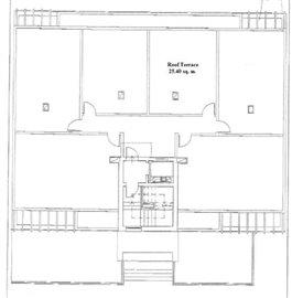 roof-terrace-plans