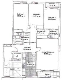 apartment-plans