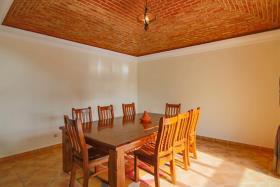 Image No.6-Villa de 4 chambres à vendre à Sao Bras de Alportel