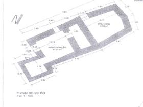 Image No.16-Farmhouse for sale