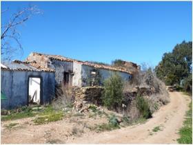 Image No.1-Farmhouse for sale