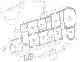 Image No.18-Farmhouse for sale