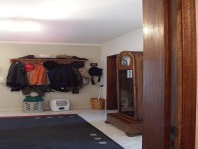 Image No.2-Appartement de 2 chambres à vendre à Sao Bras de Alportel