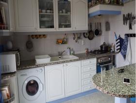 Image No.4-Appartement de 2 chambres à vendre à Sao Bras de Alportel