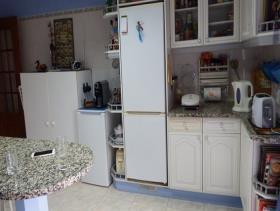 Image No.5-Appartement de 2 chambres à vendre à Sao Bras de Alportel