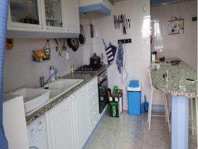 Image No.3-Appartement de 2 chambres à vendre à Sao Bras de Alportel