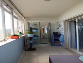 Image No.7-Appartement de 2 chambres à vendre à Sao Bras de Alportel