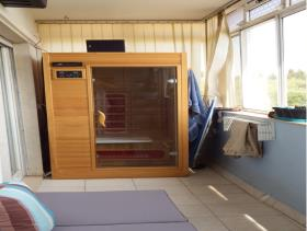 Image No.6-Appartement de 2 chambres à vendre à Sao Bras de Alportel