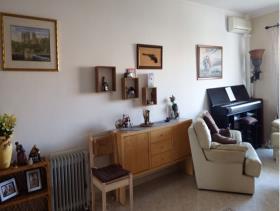 Image No.9-Appartement de 2 chambres à vendre à Sao Bras de Alportel