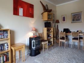 Image No.8-Appartement de 2 chambres à vendre à Sao Bras de Alportel