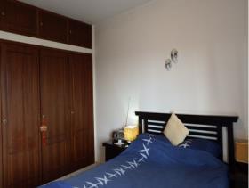 Image No.10-Appartement de 2 chambres à vendre à Sao Bras de Alportel