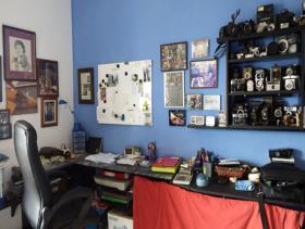 Image No.12-Appartement de 2 chambres à vendre à Sao Bras de Alportel