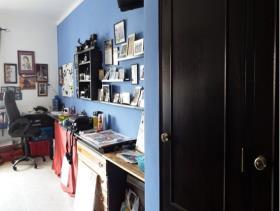 Image No.11-Appartement de 2 chambres à vendre à Sao Bras de Alportel