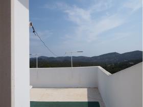 Image No.14-Appartement de 2 chambres à vendre à Sao Bras de Alportel