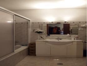 Image No.13-Appartement de 2 chambres à vendre à Sao Bras de Alportel