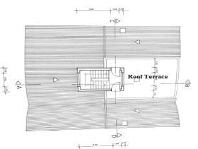 Image No.16-Appartement de 2 chambres à vendre à Sao Bras de Alportel