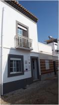 Tavira, Townhouse