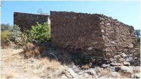 Image No.2-Terre à vendre à Tavira
