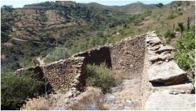 Image No.1-Terre à vendre à Tavira
