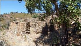 Image No.4-Terre à vendre à Tavira