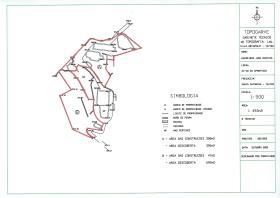 Image No.8-Terre à vendre à Tavira