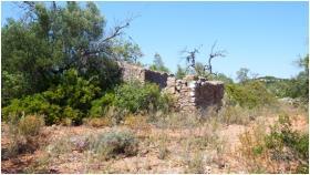 Image No.2-Farmhouse for sale