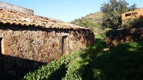 Image No.2-Ferme de 5 chambres à vendre à Santa Catarina da Fonte do Bispo