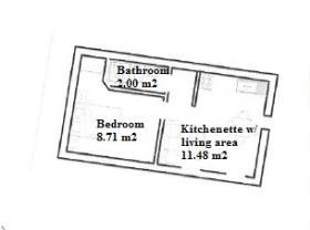 Image No.7-Ferme de 5 chambres à vendre à Santa Catarina da Fonte do Bispo