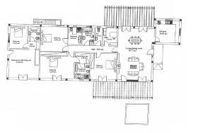 Image No.6-Ferme de 5 chambres à vendre à Santa Catarina da Fonte do Bispo