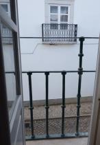 Image No.8-Appartement de 2 chambres à vendre à Tavira