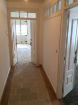 Image No.12-Appartement de 2 chambres à vendre à Tavira