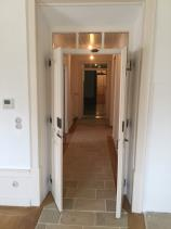 Image No.14-Appartement de 2 chambres à vendre à Tavira