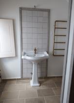 Image No.15-Appartement de 2 chambres à vendre à Tavira