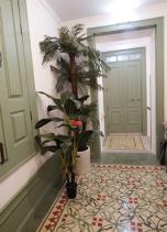 Image No.18-Appartement de 2 chambres à vendre à Tavira
