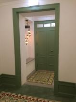 Image No.19-Appartement de 2 chambres à vendre à Tavira