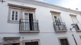 Image No.21-Appartement de 2 chambres à vendre à Tavira