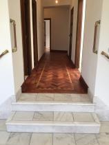 Image No.5-Appartement de 3 chambres à vendre à Tavira