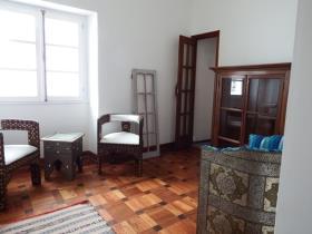Image No.9-Appartement de 3 chambres à vendre à Tavira